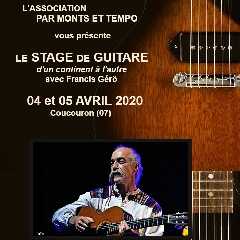 2020-03-14-annonce-stage-guitare.jpg