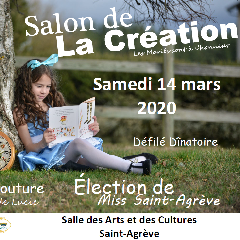2020-03-14-salon-creation-st-agreve.png