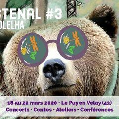 2020-03-18-22-festival-le-puy.jpg