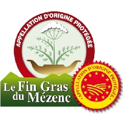 2020-03-18-fin-gras-mezenc.jpg