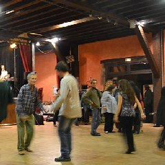 2020-03-21-stage-danses-monastier.jpg