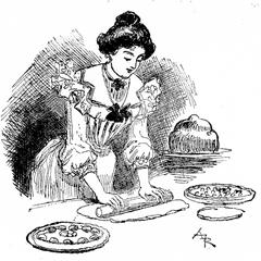 2020-03-22-recette-cuisine-confine.jpg