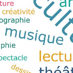 2020-03-propositions-maison-artistes.png