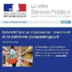 2020-03-27-lettre-service-public.jpg