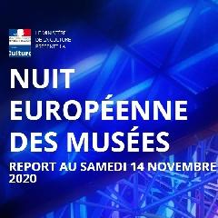 2020-03-27-nuit-musee-reportee.jpg