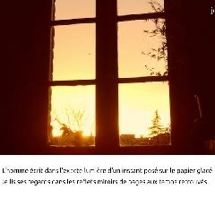 2020-03-30-printemps-fenetre-poesie.jpg