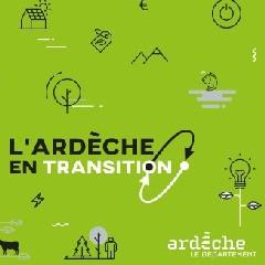 2020-04-05-transition-ardeche.jpg