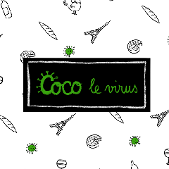 2020-04-12-coco-le-virus.png