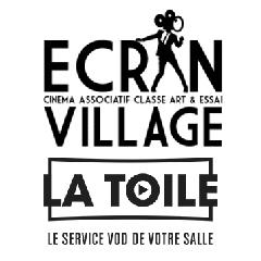 2020-04-18-ecran-village-a-la-maison.jpg