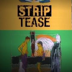 2020-04-18-rtbf-strip-tease.jpg