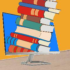 23020-30-31-propositions-livre-et-lecture.jpg