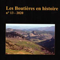 2020-04-28-boutieres-en-histoire.jpg