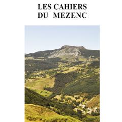 2020-04-30-parution-cahiers-du-mezenc.jpg