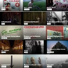 2020-05-02-films-experimentaux.jpg