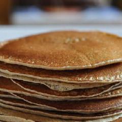 2020-05-03-ardeche-pancakes.jpg