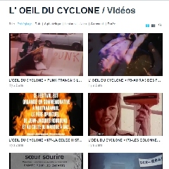 2020-05-03-videos-oeil-du-cyclone.jpg