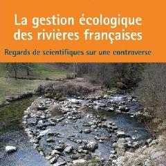 2020-05-10-parution-gestion-ecologique-riviere.jpg