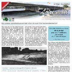 2020-05-11-lettre-electronique-loire-mail.jpg