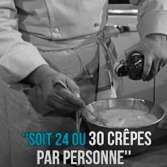 2020-05-17-recette-crepes.jpg