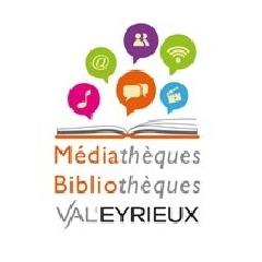 2020-06-04-mediatheque-boutieres-cheylard.jpg