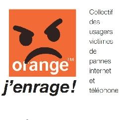 2020-06-05-proces-orange2.jpg