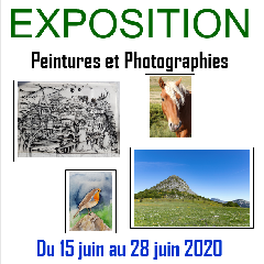 2020-06-08-expo-peintures-photos.png