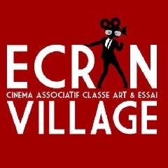 2020-06-12-ecran-village-ouverture.jpg