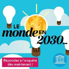 2020-06-16-unesco-et-monde-apres.png