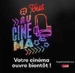 2020-06-18-ouverture-cine-tence.jpg