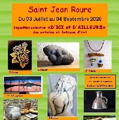 2020-06-24-createurs-st-jean-roure-1.jpg