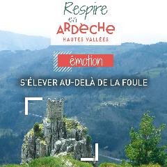 2020-06-24-ot-val-eyrieux-emotion.png