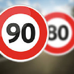 2020-06-24-vitesses-routes-haute-Loire.jpg