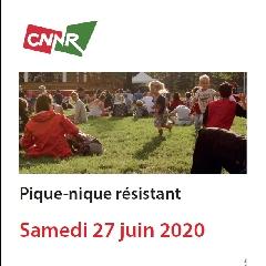 2020-06-27-pique-nique-resistant.jpg