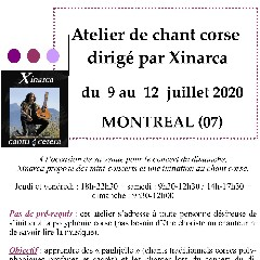 2020-07-09-atelier-chant-corse.jpg