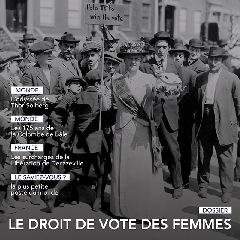 2020-06-28-timbre-vote-femmes.jpg