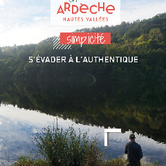 2020-07-01-ot-val-eyrieux-simplicite.png
