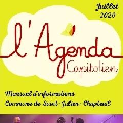 2020-07-02-agenda-capitolien.jpg
