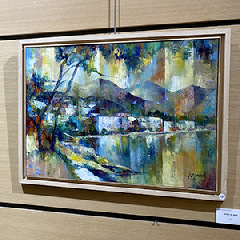 2020-07-07-exposition-peinture-departement-43.jpg