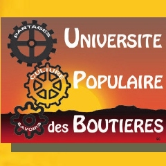 2020-07-07-journal-info-upb.jpg