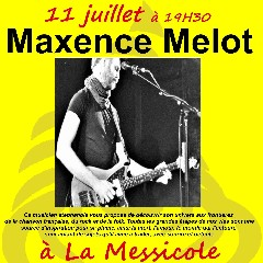2020-07-11-ouverture-messicole.jpg