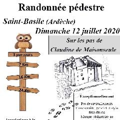 2020-07-12-rando-st-basile.jpg