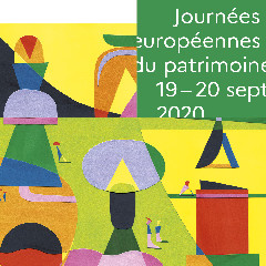 2020-07-15-journees-europeennes-patrimoine.jpg