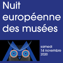 2020-07-16-nuit-des-musees.jpg