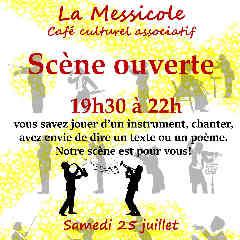 2020-07-25-scene-ouverte-messicole.jpg