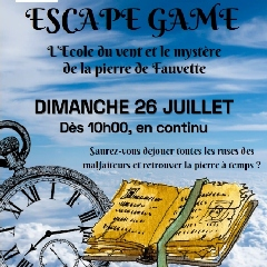 2020-07-26-espace-game-ecole-du-vent.jpg