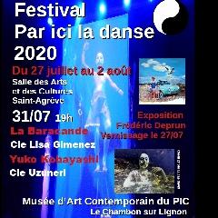 2020-07-27-par-ici-la-dance.jpg