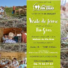 2020-07-29-visite-maison-fin-gras.png