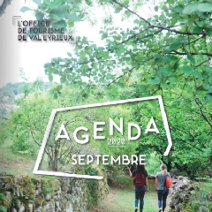 2020-09-02-agenda-val-eyrieux.jpg