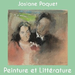 2020-09-02-ailhon-peinture-litterature.jpg