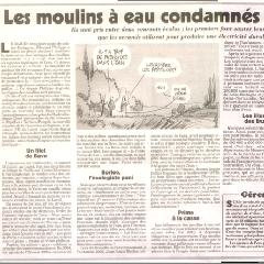 2020-09-02-moulins-en-danger.png